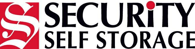 Security Self Storage Waltham Cross