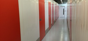 enfield self storage rooms image
