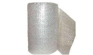 bubble wrap box shop image