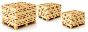 bulk storage cement bags security self storage waltham cross image