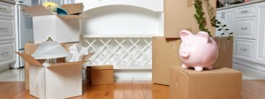 decluttering security self storage waltham cross household items image