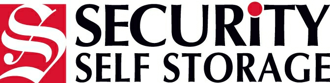 Security Self Storage Waltham Cross