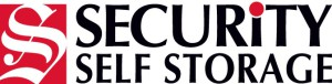 self storage security self storage full logo