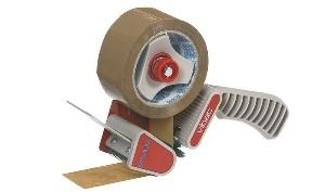 tape dispenser box shop image